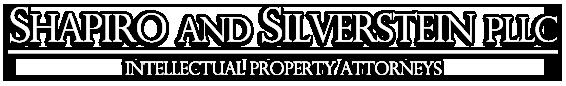 sasiplaw_logo