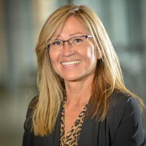 Suzanne-Bernier-Senior-Emergency-Management-Specialist