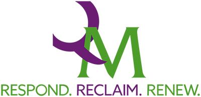 QM Environmental Logo