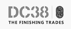 The Finishing Trades DC38