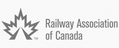 Railway Association of Canada