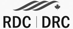 RDC DRC