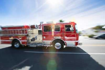 FireFighter-Truck-Canada
