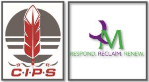 CIPS QM LP Logos