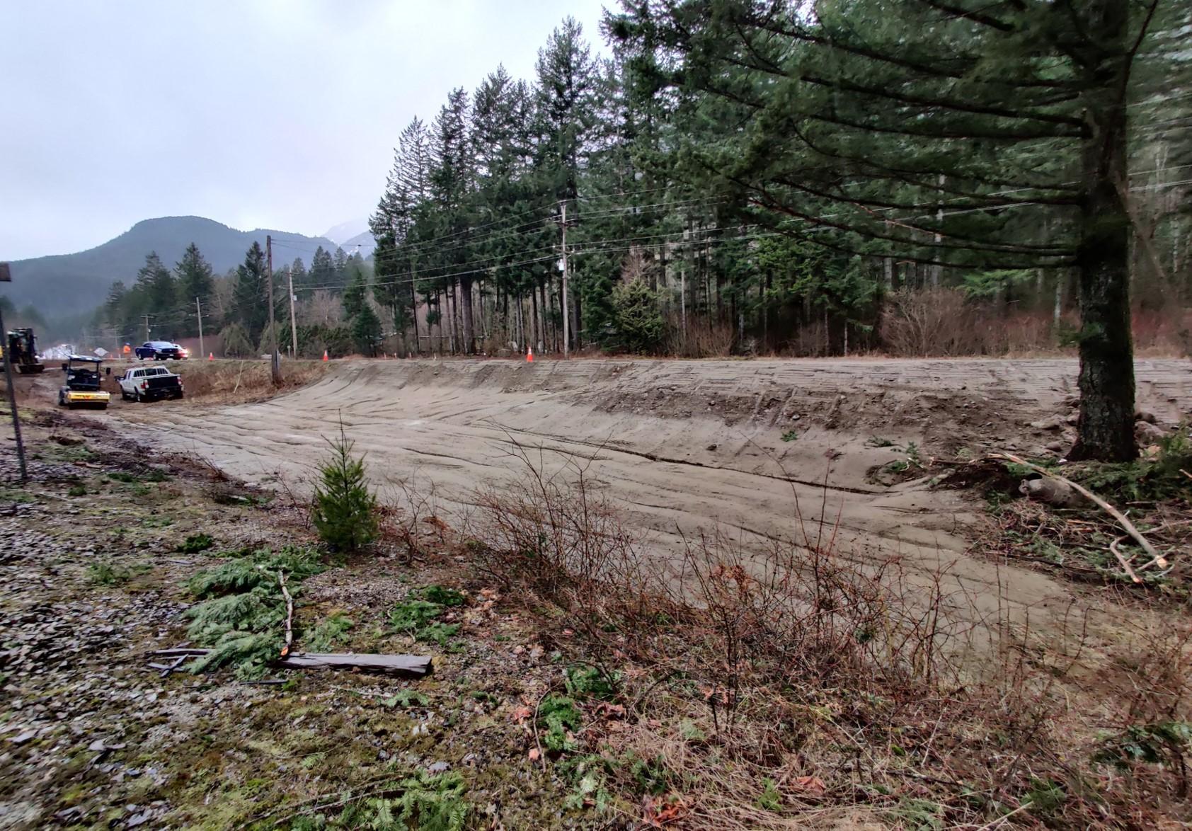 land remediation3