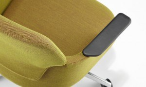 Koleksiyon Receives Green Good Design Award