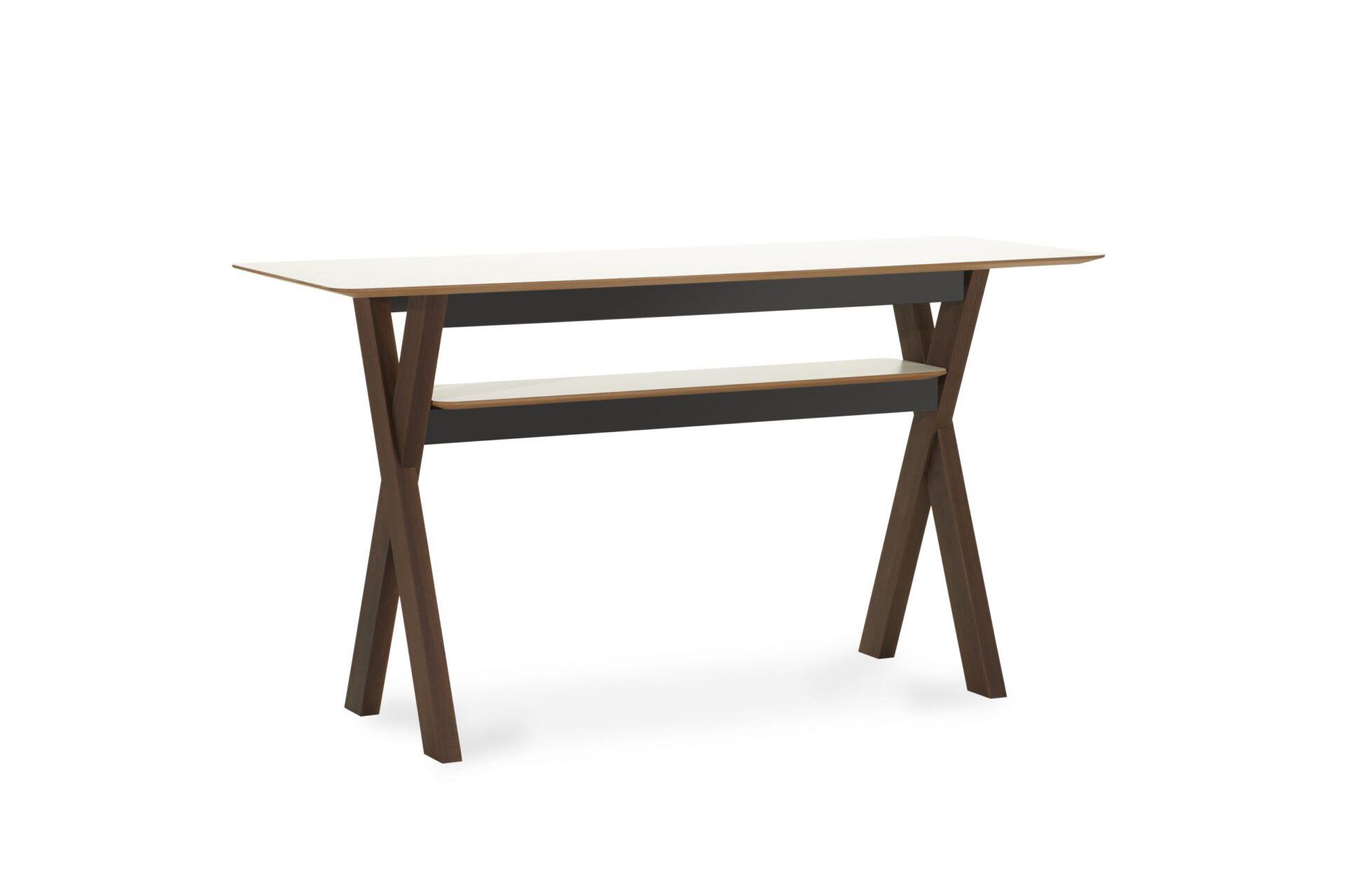 Partita Bar Table