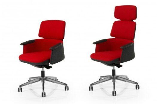 Koleksiyon's Tola Chair Awarded German Design Award