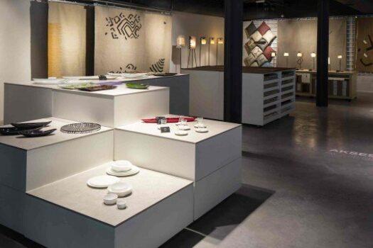 Koleksiyon to Host Faruk Malhan Exhibition