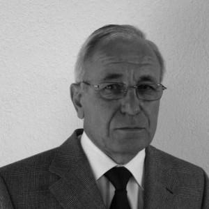 Eckhard Hansen