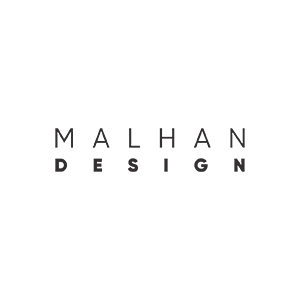 Malhan Design Partners