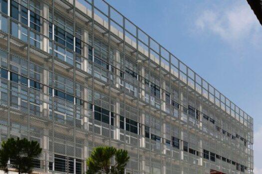 Conceptual Aspects in Education; Piri Reis Maritime University
