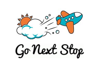 Go Next Stop