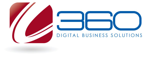 360 Digital Business Solutions