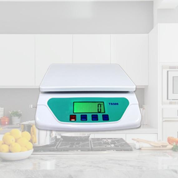 Kitchen Scale