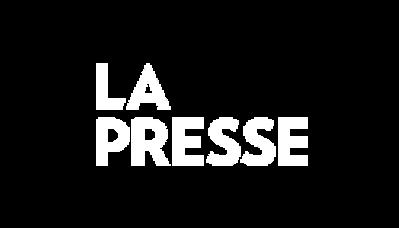 LAPRESSE