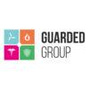 guardedgroup-logo