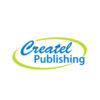 createl-logo