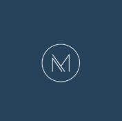 murcroft-logo