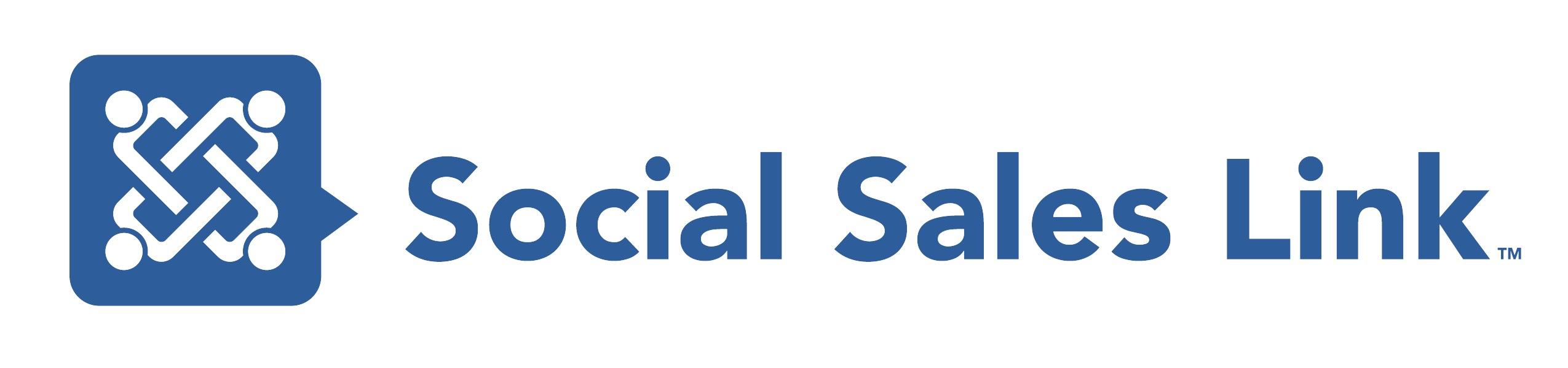 Social Sales Link