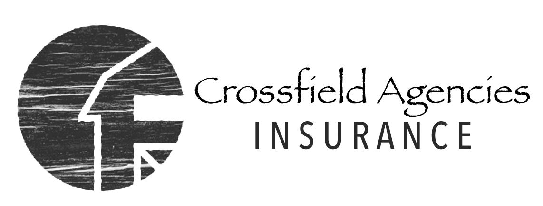 Final_Insurance-logo-WEB