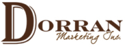 Dorran Marketing Inc