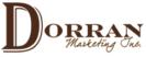 Dorran Marketing Inc