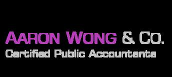 Aaron Wong & Co.
