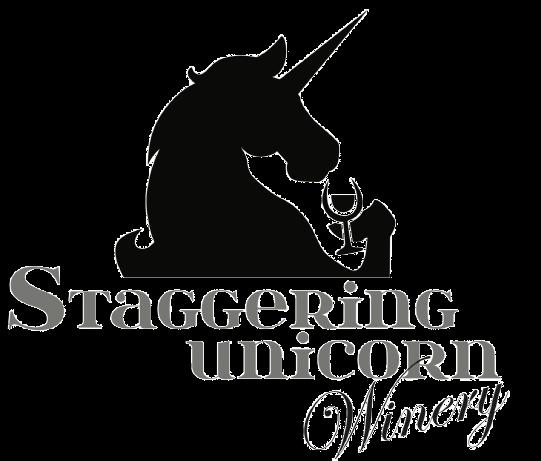 Staggering Unicorn Winery
