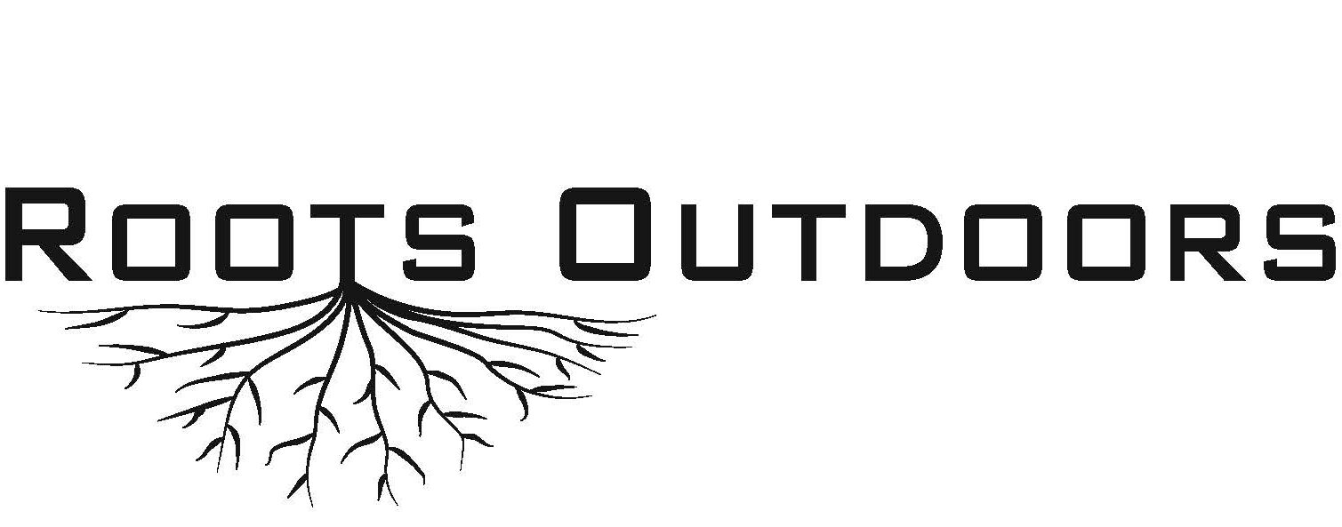 Roots Outdoors