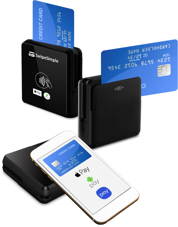 Mobile Payment Companies