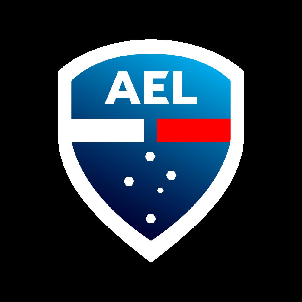 Australian Esports League