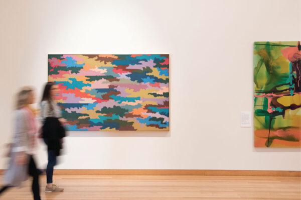 Bendigo-Art-Gallery
