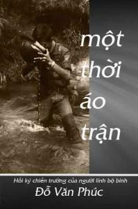 MotThoiAoTran3