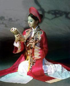 theochong