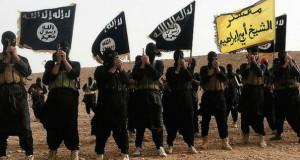 Islamic_State_IS_insurgents_Anbar_Province_Iraq