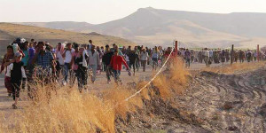 Syrian-refugees-UNHCR-photo7