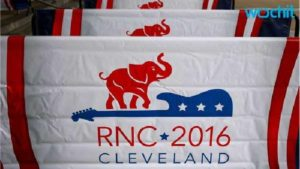 1110174277-Cleveland-Prepares-For-Republican-National-Convention