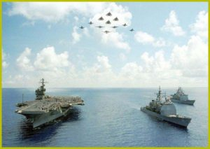 Navy_BattleGrpandFormation