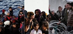 _88578068_migrants_composite_976