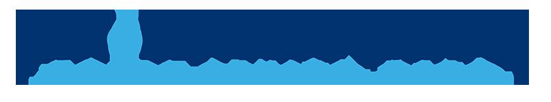 Rochester Mikvah Logo