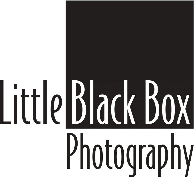 LBB_Logo
