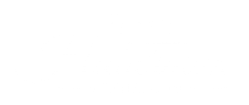 Terrie Huberman