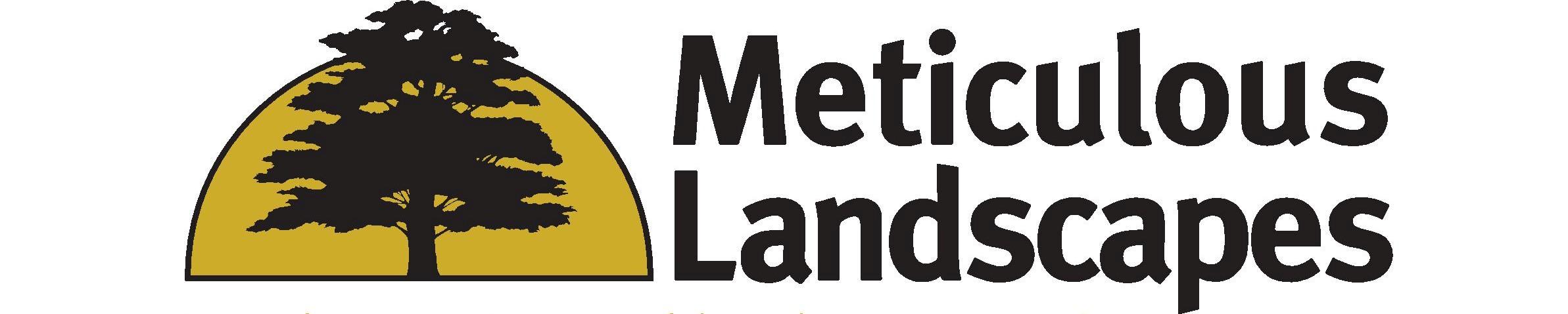 Meticulous Landscapes, Inc.
