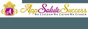 AppSoluteSuccessApps.com
