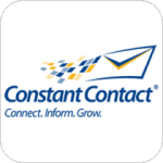 Constant Contact Int