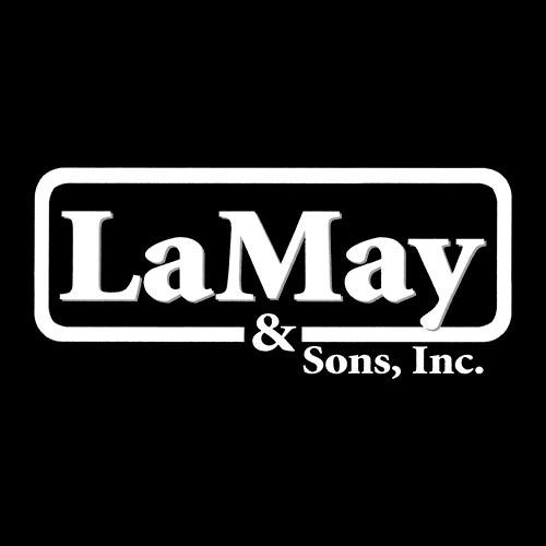 LaMay & Sons, Inc