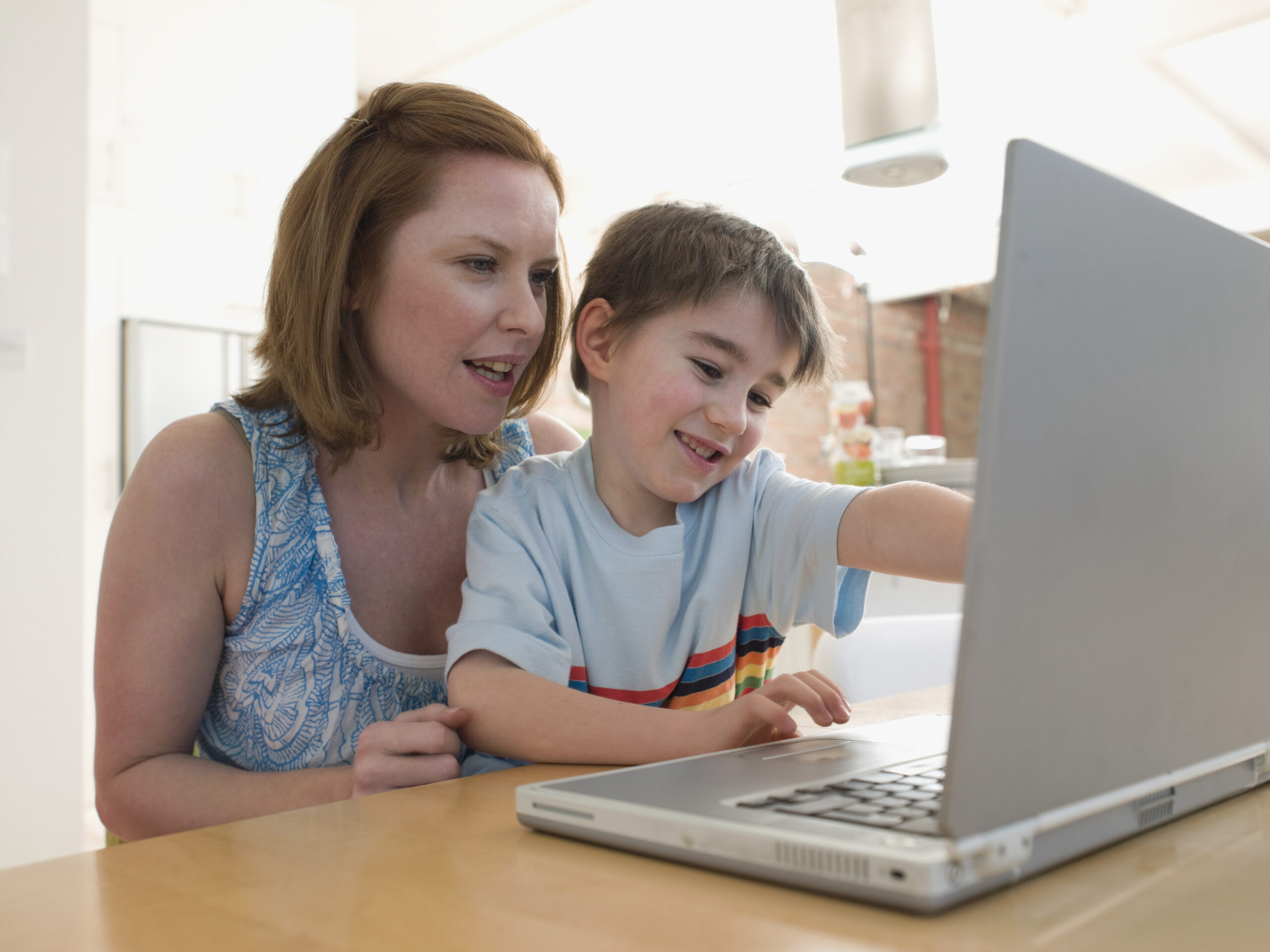 7 Empowered Mom Entrepreneurs in Canada