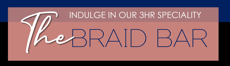 Braid HEADER