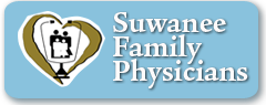 Suwanee Family Physicians